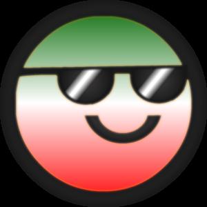 logo webbo_tricolore