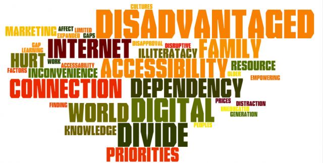 digital_divide-soluzioni-roma