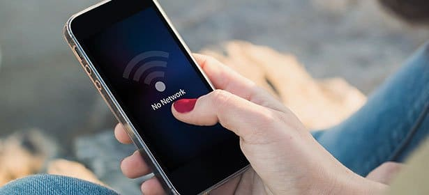 Ripetitori di segnale 2G 3G 4G