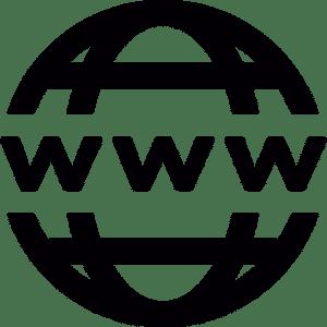soluzioni-internet