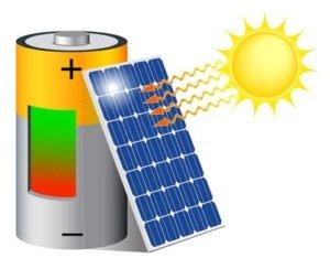 impianto fotovoltaico stand alone roma
