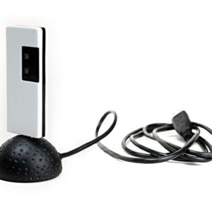 STAZIONE BASE RICEVITORE USB TELECOMANDI VOTAZIONE ELETTRONICA EA4000T