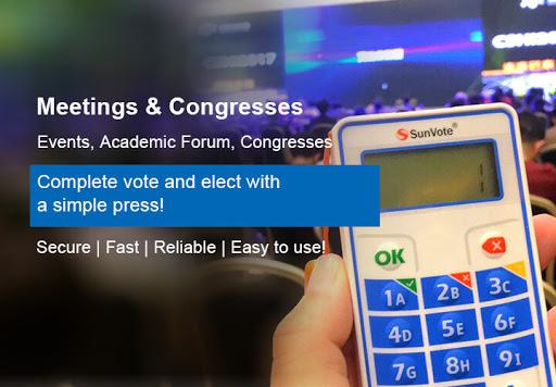 Voto Valutazione Elettronica Scuole Aziende