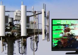 LTE Antidisturbo Tv Digitale