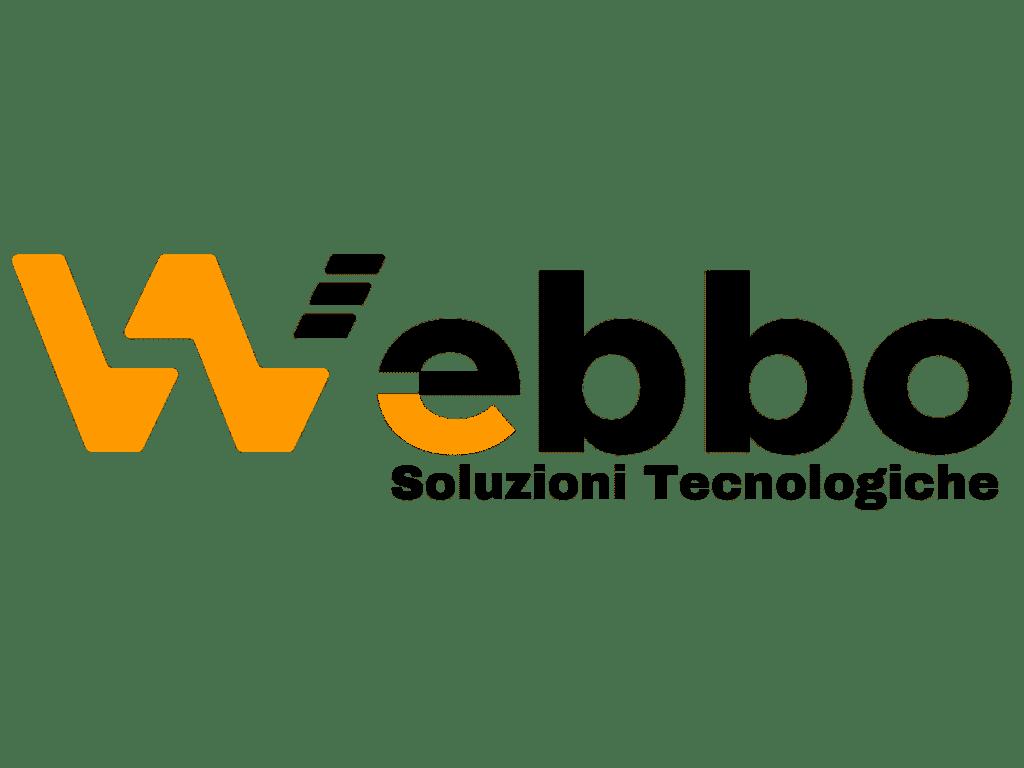 Negozio Store Webbo Connectivity Solutions